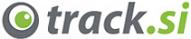 tracksi