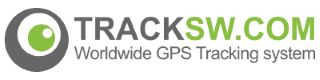trackswlogo_small